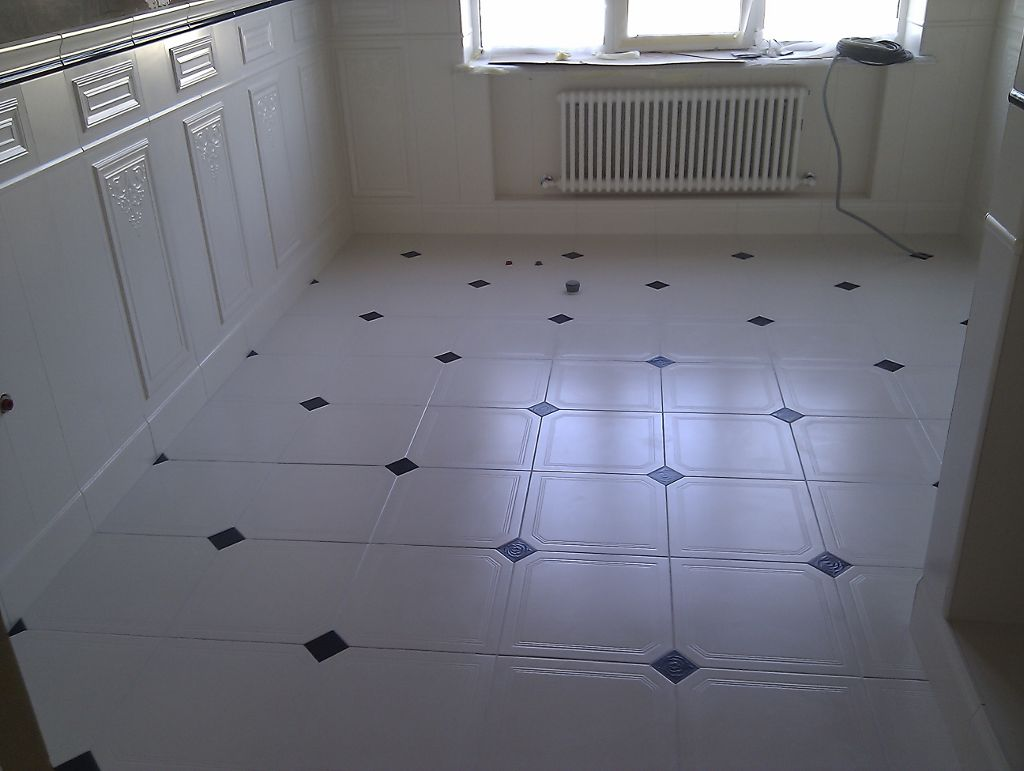 Plinthes carrelage desvres cout de travaux montpellier for Carrelage roger