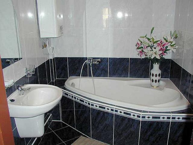 Сантехника для ванной комнаты и туалета цены чебоксары
